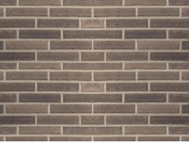 Клинкерная плитка Stroeher - «7050.S232 PROMO 2019»