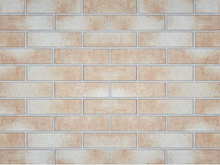 Клинкерная плитка Stroeher - «8070.WK52 PROMO 2019 WESTERWALDER»