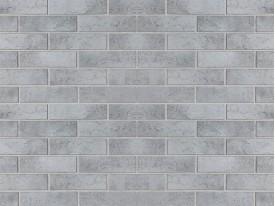 Клинкерная плитка Stroeher - «8070.WK53 PROMO 2019 WESTERWALDER»