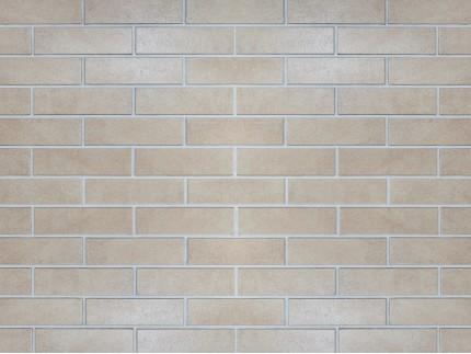 Клинкерная плитка Stroeher - «8070.WK54 PROMO 2019 WESTERWALDER»