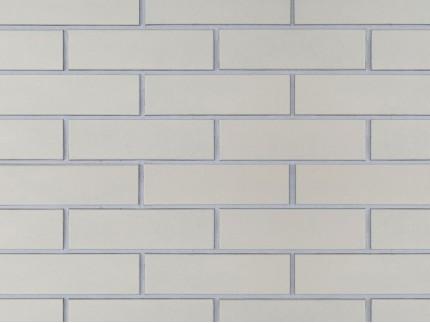Клинкерная плитка Stroeher - «8070.WK56 PROMO 2019 WESTERWALDER»