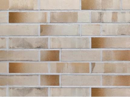 Клинкерная плитка Stroeher - «3217 BEIGEBRAND R71»