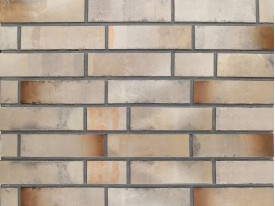 Клинкерная плитка Stroeher - «483 BRAUNBRAND R71»
