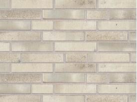 Клинкерная плитка Stroeher - «671 KORNBEIGE»
