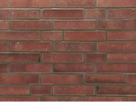 Клинкерная плитка Stroeher - «674 LAVAROT»
