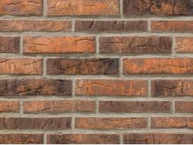 Клинкерная плитка Stroeher - «110 STEINLINGE PREMIUM (под заказ)»