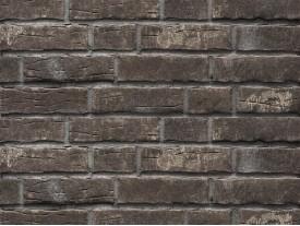 Клинкерная плитка Stroeher - «153 STEINLINGE PREMIUM (под заказ)»