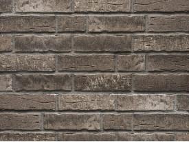 Клинкерная плитка Stroeher - «167 STEINLINGE PREMIUM (под заказ)»