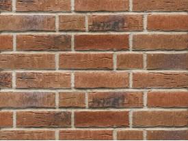 Клинкерная плитка Stroeher - «184 STEINLINGE PREMIUM (под заказ)»