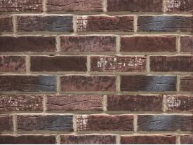 Клинкерная плитка Stroeher - «185 STEINLINGE PREMIUM (под заказ)»