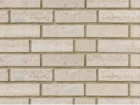 Клинкерная плитка Stroeher - «070 ZEITLOS PREMIUM (под заказ)»