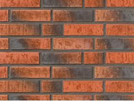 Клинкерная плитка Stroeher - «091 ZEITLOS PREMIUM (под заказ)»