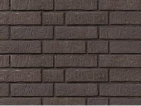 Клинкерная плитка Stroeher - «094 ZEITLOS PREMIUM (под заказ)»
