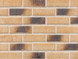 Клинкерная плитка Stroeher - «096 ZEITLOS PREMIUM (под заказ)»