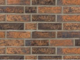 Клинкерная плитка Stroeher - «157 ZEITLOS PREMIUM (под заказ)»
