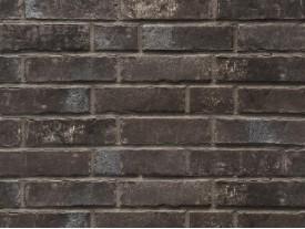 Клинкерная плитка Stroeher - «163 ZEITLOS PREMIUM (под заказ)»