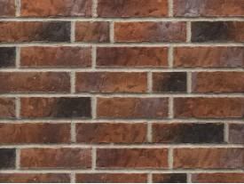 Клинкерная плитка Stroeher - «164 ZEITLOS PREMIUM (под заказ)»