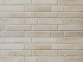 Клинкерная плитка Stroeher - «2405.No04 PROMO 2019»