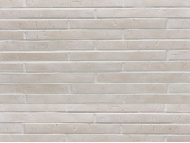Клинкерная плитка Stroeher Sonderbrand № 5 - «3448 S103 PROMO 2019»