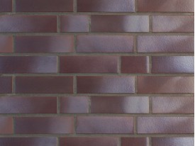 Клинкерная плитка Stroeher - «3343.3158 PROMO 2019»
