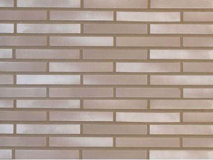 Клинкерная плитка Stroeher - «3349.3160 PROMO 2019»