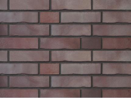 Клинкерная плитка Stroeher - «3409.3176 PROMO 2019»