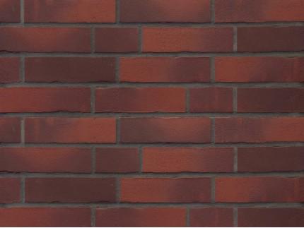 Клинкерная плитка Stroeher - «3409.3180 PROMO 2019»