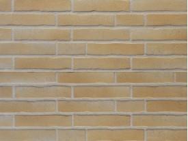 Клинкерная плитка Stroeher - «3420.S450 PROMO 2019»