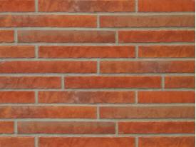 Клинкерная плитка Stroeher - «7452.3101 PROMO 2019»