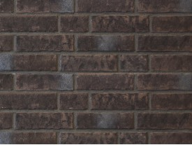 Клинкерная плитка Stroeher - «7470.3190 PROMO 2019 №78»