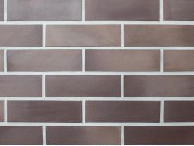 Клинкерная плитка Stroeher - «2110.216 PROMO 2017»