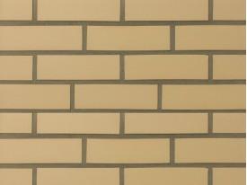 Клинкерная плитка Stroeher - «2110.S100 PROMO 2017»