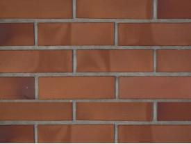 Клинкерная плитка Stroeher - «2407.NO02 PROMO 2017»