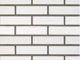 Клинкерная глазурованная плитка Stroeher Sonderbrand - «2410.G102 PROMO 2017»