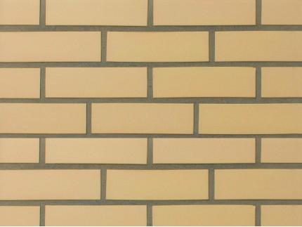 Клинкерная плитка Stroeher - «2411.S100 WDF17 PROMO 2017»