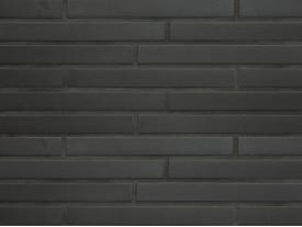 Клинкерная плитка Stroeher - «2440.S330 PROMO 2017»