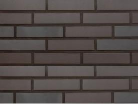 Клинкерная плитка Stroeher - «2460.S338 PROMO 2017»