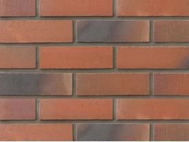 Клинкерная плитка Stroeher - «3230.3104 PROMO 2017»