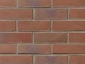 Клинкерная плитка Stroeher - «3230.3133 PROMO 2017»