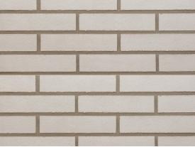 Клинкерная плитка Stroeher - «3234.S3106 PROMO 2017»