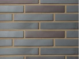 Клинкерная плитка Stroeher - «3236.S336 PROMO 2017»
