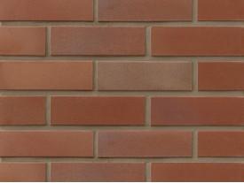 Клинкерная плитка Stroeher - «3242.3107 PROMO 2017»