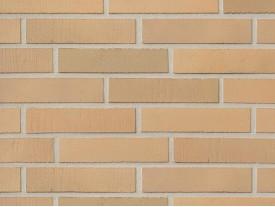 Клинкерная плитка Stroeher - «3257.3114 PROMO 2017»