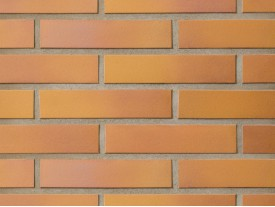 Клинкерная плитка Stroeher - «3318.S307 PROMO 2017»