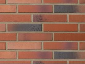 Клинкерная плитка Stroeher - «3319.3147 RIEMCHEN X»
