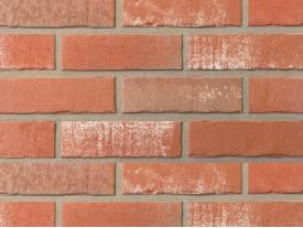Клинкерная плитка Stroeher - «3334.3153 PROMO 2017»