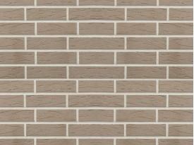 Клинкерная плитка Stroeher Sonderbrand - «7020.S420 PROMO 2017»
