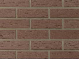 Клинкерная плитка Stroeher Sonderbrand - «7020.S400 PROMO 2017»