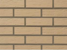 Клинкерная плитка Stroeher Sonderbrand - «7022.S100 PROMO 2017»