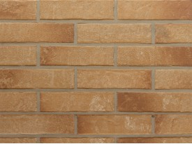 Клинкерная плитка Stroeher - «7415.S354SF PROMO 2017»